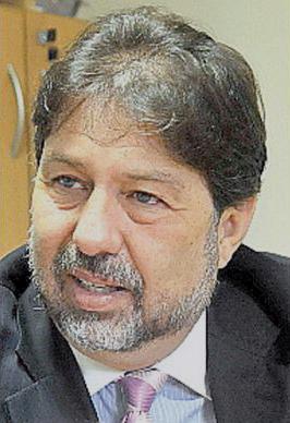 Carlos Ignacio Ponte