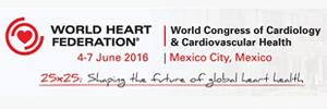 World Congress of Cardiology & Cardiovascular Health